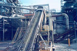Conveyor Systems | Customization