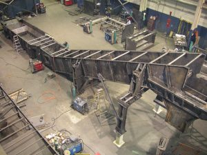Drag Conveyor Manufacturers