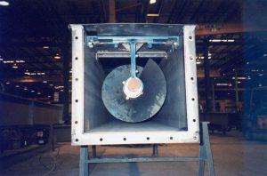 Screw Conveyor Manufacturers