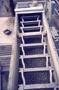 When Should You Replace Your Conveyor?