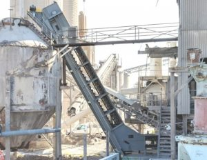 How Much Does a Conveyor Cost?