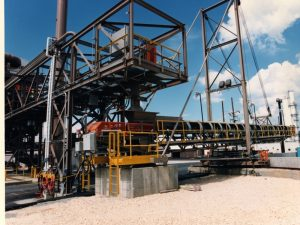 How to Build the Right Conveyor