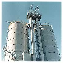 How Does a Bucket Elevator Work?